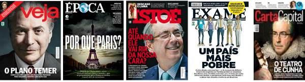revistas-15