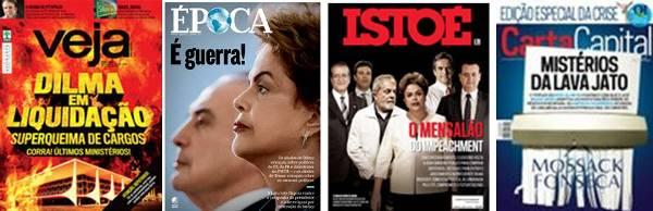 revistas-10