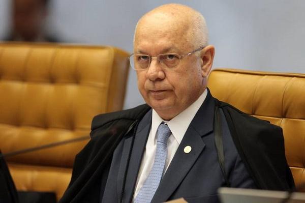 brasil-stf