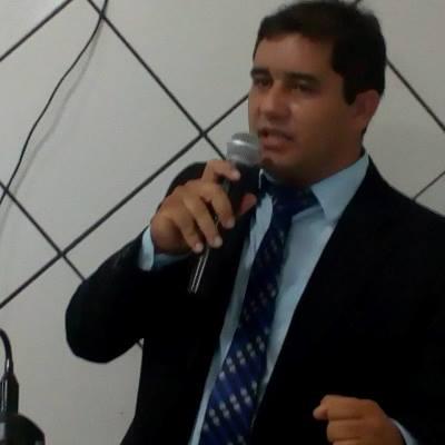 Prefeito Júnior Marques inicia ações na saúde e segurança logo após posse