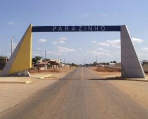 portico-parazinho