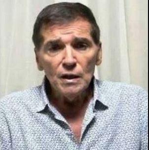 Jerry Adriano