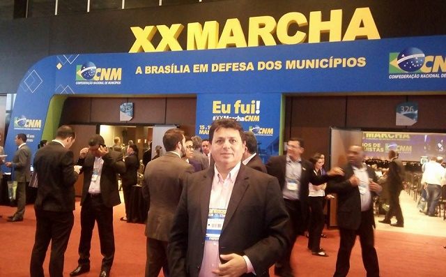 brasilia-mauricio-1