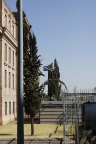 2012.06.15 Johannesburgo, ZA (126)