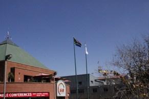 2012.06.15 Johannesburgo, ZA (144)