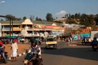 2012.07.04 Kigali, RW (106)