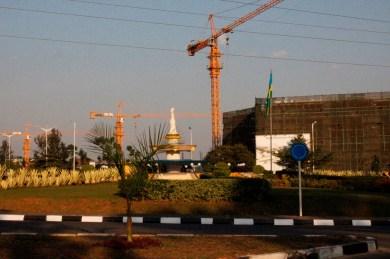 2012.07.04 Kigali, RW (137)