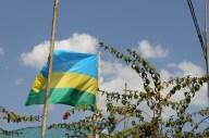 2012.07.04 Kigali, RW (45)