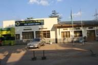2012.07.04 Kigali, RW (99)