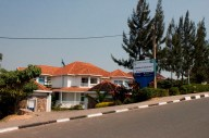 2012.07.05 Kigali, RW (26)