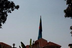 2012.07.05 Kigali, RW (30)