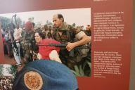 Museo Genocidio Kigali (108)