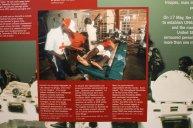 Museo Genocidio Kigali (113)
