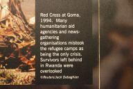 Museo Genocidio Kigali (119)