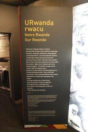Museo Genocidio Kigali (6)