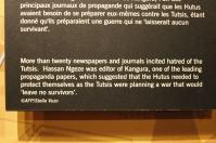 Museo Genocidio Kigali (70)
