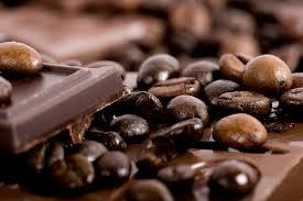 Tratamientos con Cacao