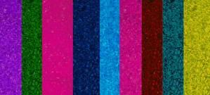 Teñir Arroz de Colores para Bodas