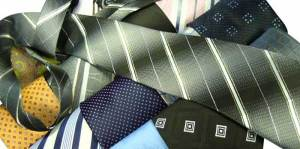Corbatas para tu boda
