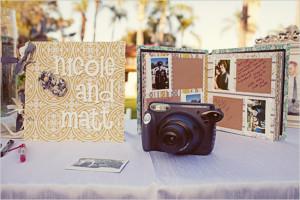 Libros de bodas