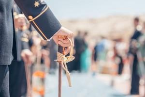 Foto: Imágenes de mi boda