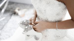 Blog de detalles de invitados para bodas, bautizos, comuniones y cumpleaños