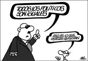 Imagen sacada de http://abelsancho.es