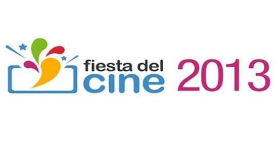 fiesta-cine--647x331