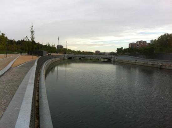 parque-virgen-del-puerto