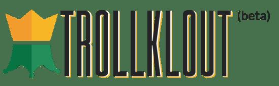 trollk-logo