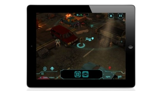xl_Xcom_tablet_624
