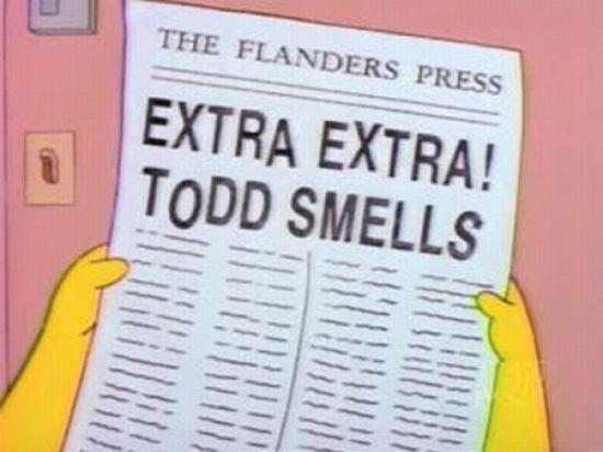 hilarious_headlines_25