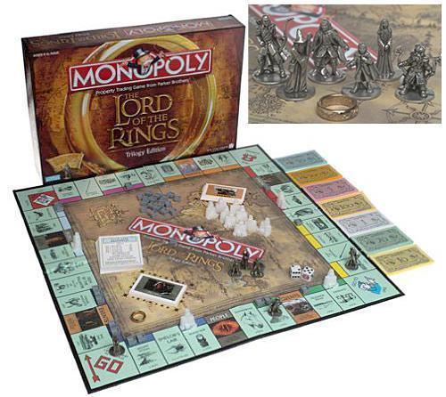 monopoly-senhor-dos-aneis