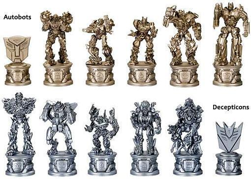transformers-chess-02