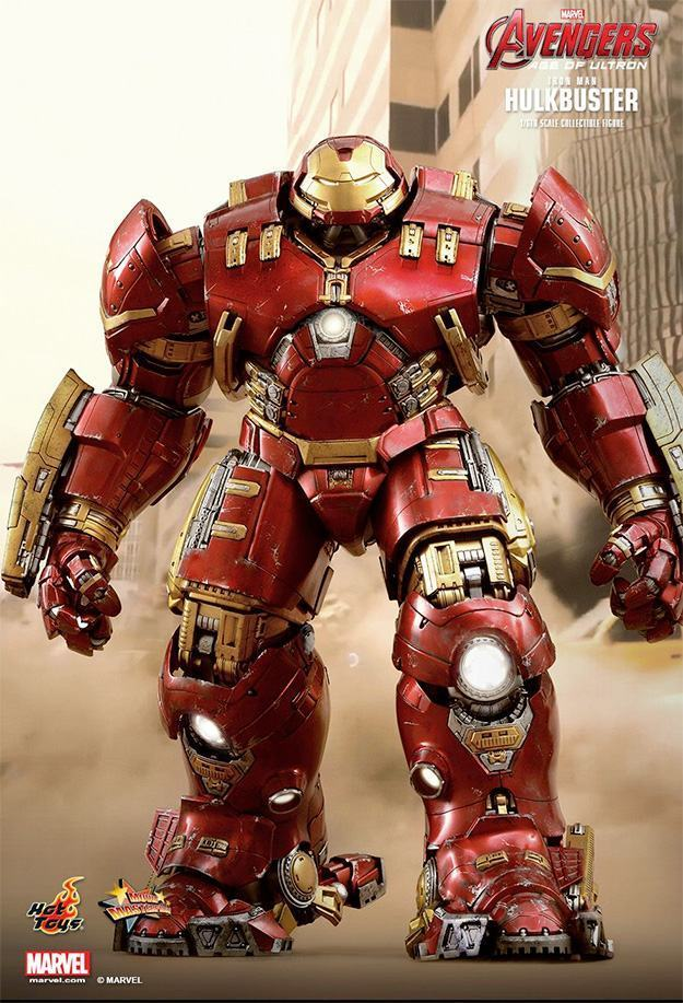 Hulkbuster-Iron-Man-Avengers-Age-of-Ultron-Hot-Toys-01
