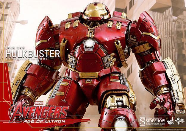 Hulkbuster-Iron-Man-Avengers-Age-of-Ultron-Hot-Toys-04