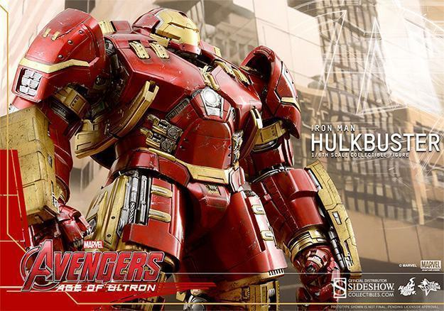 Hulkbuster-Iron-Man-Avengers-Age-of-Ultron-Hot-Toys-10