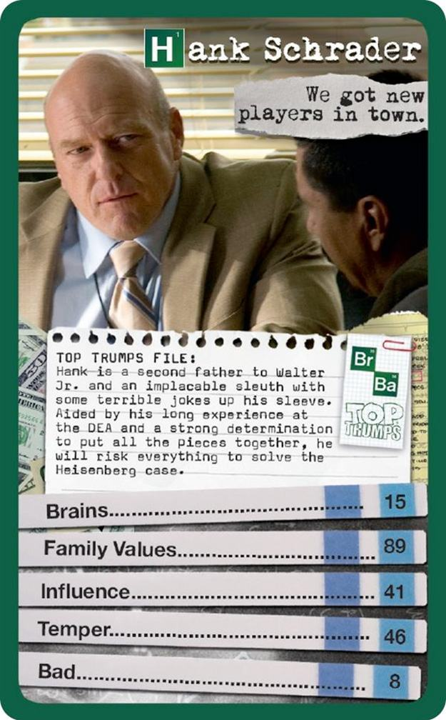Super-Trunfo-Breaking-Bad-Top-Trumps-04