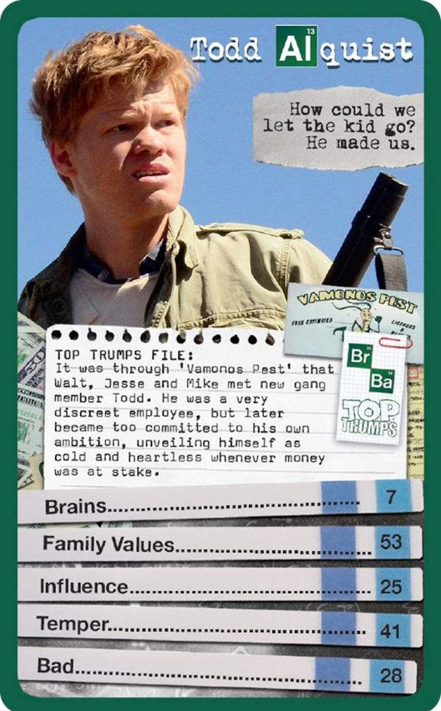 Super-Trunfo-Breaking-Bad-Top-Trumps-05