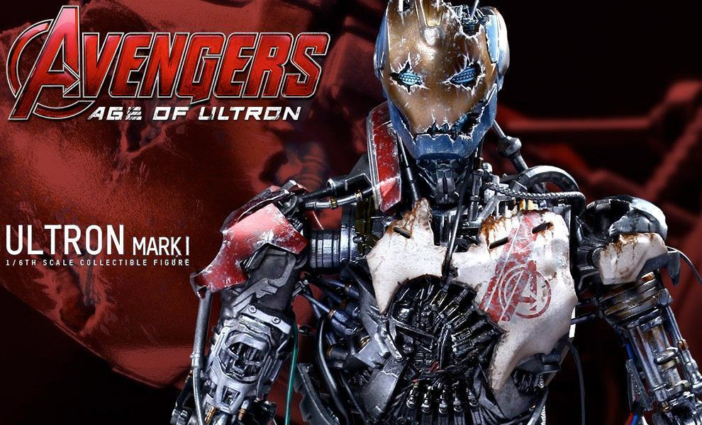 Ultron-Mark-I-Action-Figure-Hot-Toys-Avengers-01a
