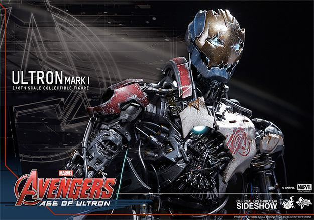 Ultron-Mark-I-Action-Figure-Hot-Toys-Avengers-02