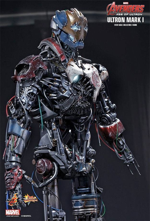 Ultron-Mark-I-Action-Figure-Hot-Toys-Avengers-09