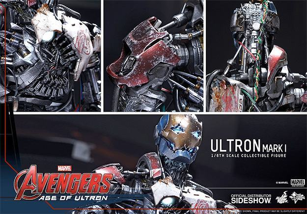 Ultron-Mark-I-Action-Figure-Hot-Toys-Avengers-12