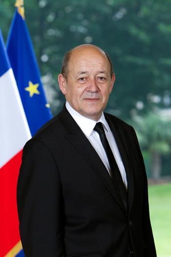 ministre_le_drian