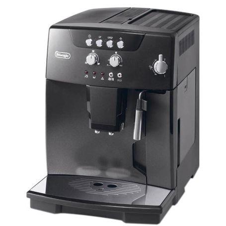 espressor pentru cafea delonghi