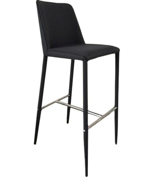 scaune de bar tapitate