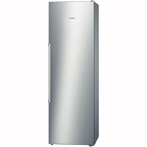 Congelator Bosch GSN36AI31