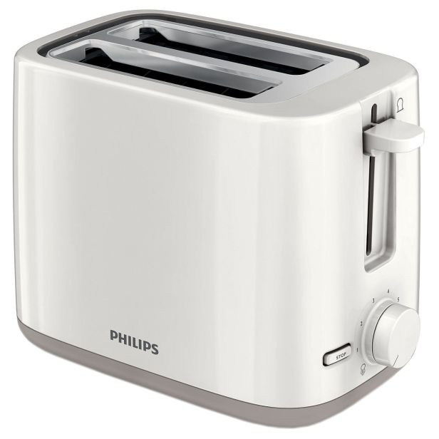 Prajitor de paine Philips HD2595
