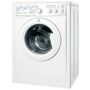 cele mai bune mașini de spălat rufe