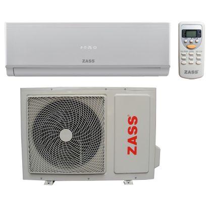 aparate de aer condiționat Zass